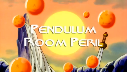 File:Pendulum Room Peril.png