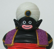 Popo-bandai-close