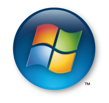 File:Windows7.jpg