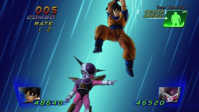 File:Goku Frieza 4 Kinect.jpg