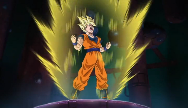 File:PTETS - Goku Power-up.png