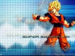 File:Super sayian.jpg