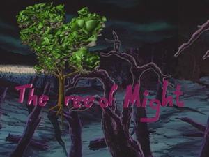 Treeofmighttitlecard