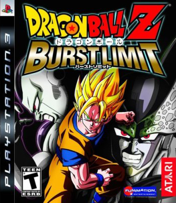 File:4dc5307bb5cfdc1c9c6404edd6fbee0a-Dragon Ball Z Burst Limit.jpg
