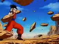 Dbz249(for dbzf.ten.lt) 20120505-11563904