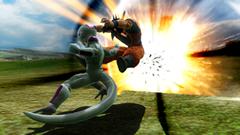 File:Frieza attacking Goku Zenkai Royale.png