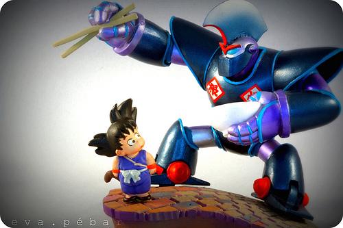 File:Goku!.jpg