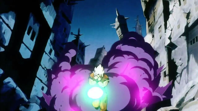 File:Goku blocks Eraser.jpg