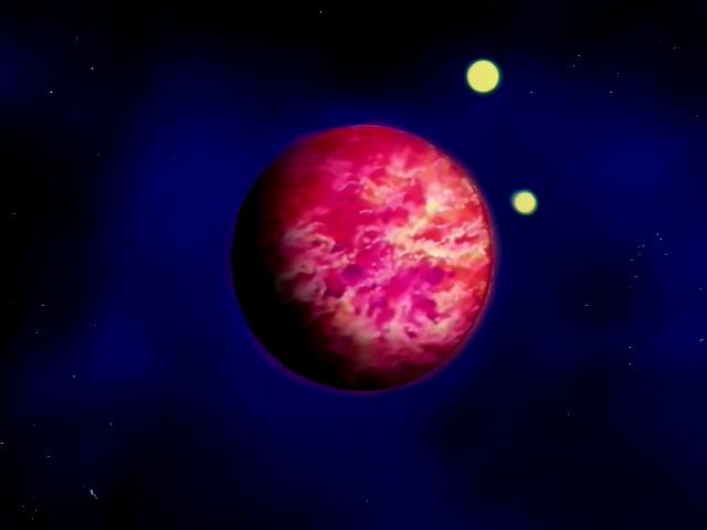 File:PlanetVegetaFatherOfGoku.png