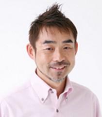 Keiichisonobe