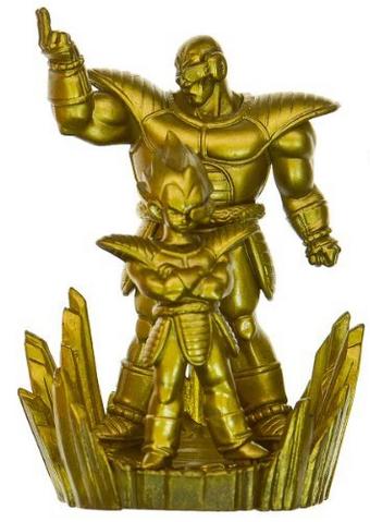 File:Megahouse-3.1inch-Nappa-Vegeta-gold-capsuleneo-saiyanreturn.PNG