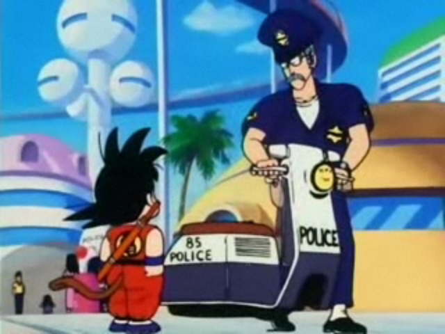 File:Police85.png