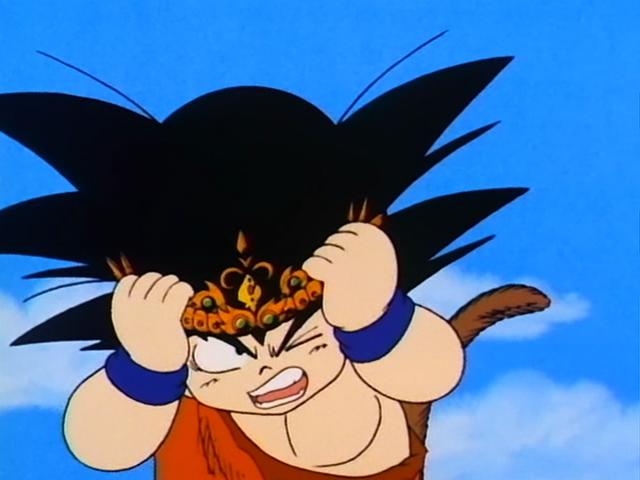 File:Gokuwearingcrown.png