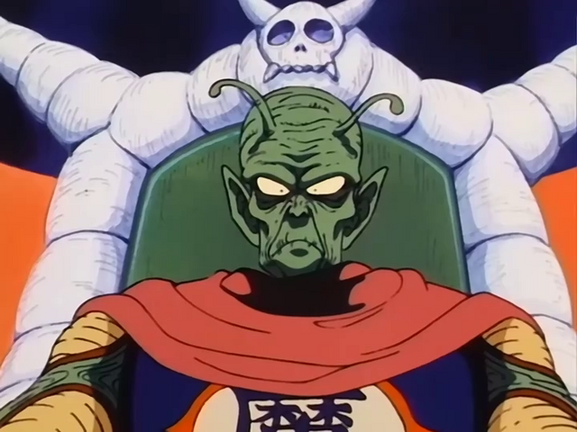 File:OldPiccolo.Ep.102.png