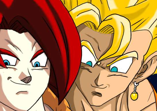 File:SSJ4 Gogeta And Super Vegetto.png