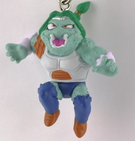 File:Zarbon+keychain-monster-b.PNG