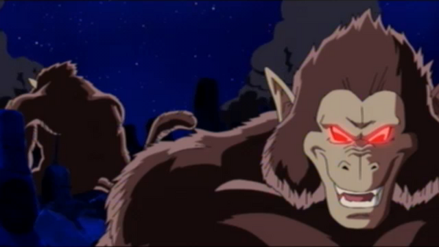 File:GreatApe4.png