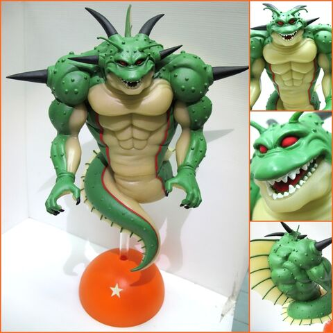 File:Porunga-FigureWonderFestivalLimited-glow in the dark-200-pcs-worldwide.JPG