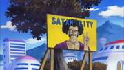 SatanCitySignPTETSSDBRB2Remake