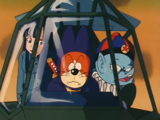 File:Shu driving the Pilaf plane.jpg