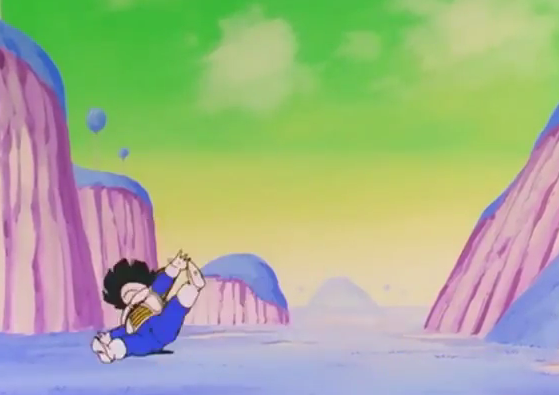 File:Gohan feels to ground4.png