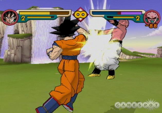 File:Goku Kid Buu 3 Budokai 2.jpg