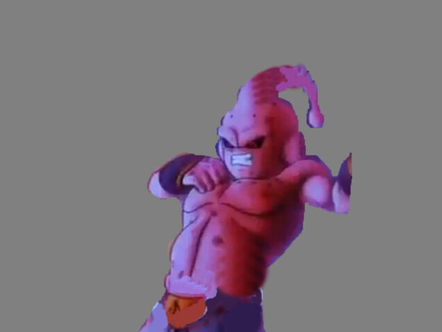 File:Kid buu.jpg