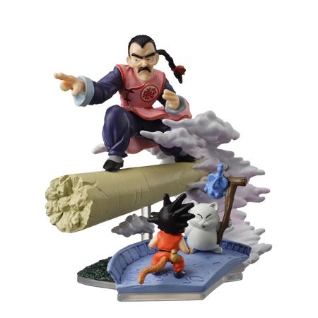 File:MercTao Goku Imag.JPG