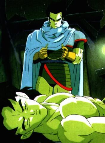 File:Broly and Paragus.jpg