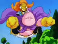 DBZ - 224 -(by dbzf.ten.lt) 20120303-15193936
