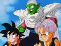 Dbz248(for dbzf.ten.lt) 20120503-18280623