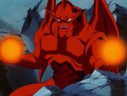 DragonballGT-Episode054 218