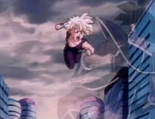 File:Gohan in plan to edacte the saiyans11.png
