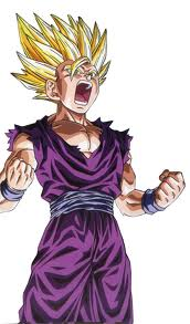 File:Gohan power up.jpg