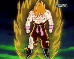 File:Goku super saiyan battle against freeza.jpg