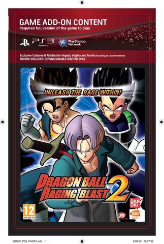 File:5484 54785 dragon-ball---raging-blast-2.jpg