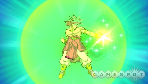 File:Broly attacking Another Road.jpg