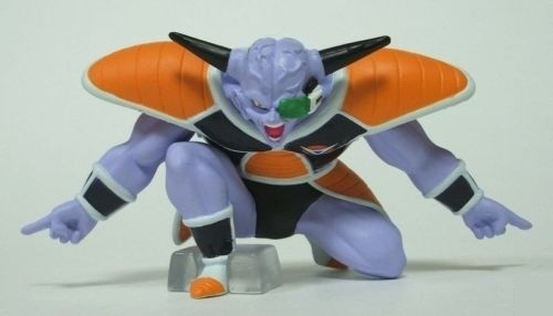 File:HGCollection Part15 Ginyu.JPG