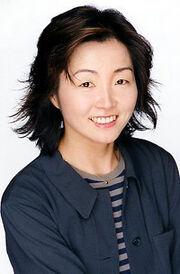 MegumiUrawa
