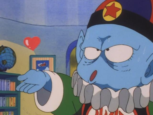 File:Pilaf blowning a kiss.jpg