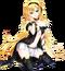 Vocaloid lily by akiyojiro-d4sdnxj
