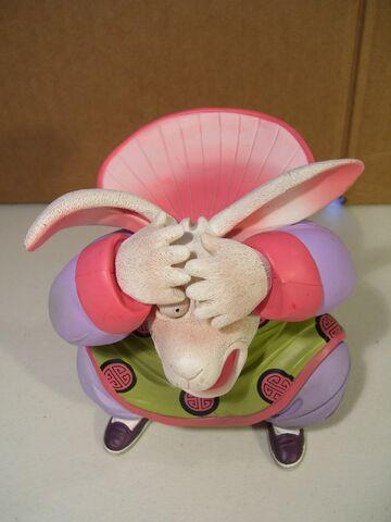 File:IFLabs-Series2-rabbit-goku-2002-e.JPG