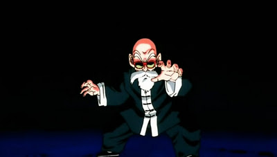 File:Roshi is ready to fight them.png
