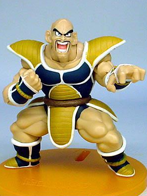File:Unifive-posing-nappa.PNG