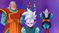 Universe6-7Kaioshin
