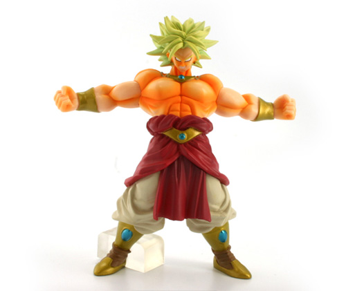 File:Actionpose august2006 broly bandai a.jpg
