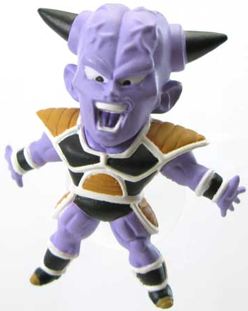 File:Bandai Kai ActionPose mini volume2 5cm.PNG
