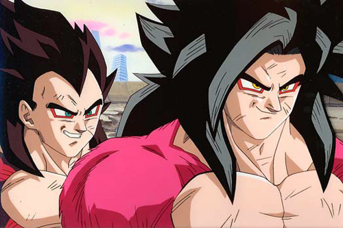 File:DBZ SSJ4 Goku and Vegeta 1.jpg