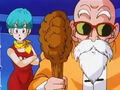 Dbz233 - (by dbzf.ten.lt) 20120314-16202119