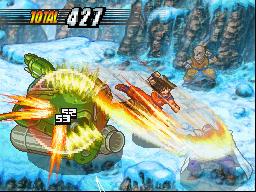 File:Dragon ball z attack of the saiyans 30.jpg
